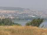 Israel2966_Galilee_Tiberias