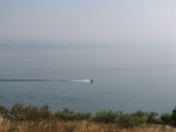 Israel2967_Galilee_Tiberias