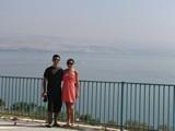 Israel2983_Galilee_Tiberias