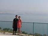 Israel2987_Galilee_Tiberias