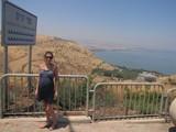 Israel3034_Galilee_Tiberias
