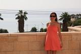 Israel3045_Galilee_TiberiasHotel