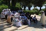 Israel3139_Galilee_MountOfBeatitudes