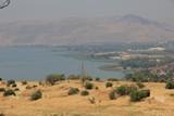 Israel3151_Galilee_MountOfBeatitudes