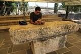 Israel3175_Galilee_Capernaeum