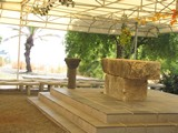 Israel3176_Galilee_Capernaeum