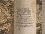 Israel3180_Galilee_Capernaeum