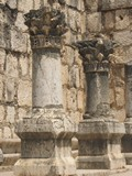 Israel3184_Galilee_Capernaeum