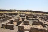 Israel3192_Galilee_Capernaeum