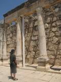 Israel3195_Galilee_Capernaeum