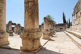 Israel3196_Galilee_Capernaeum