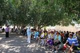 Israel3198_Galilee_Capernaeum