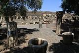 Israel3199_Galilee_Capernaeum