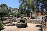 Israel3201_Galilee_Capernaeum