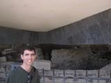Israel3204_Galilee_Capernaeum
