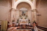 Israel3290_Galilee_CanaWeddingChurches