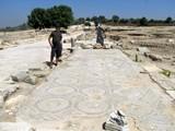 Israel3307_Galilee_Sepphoris