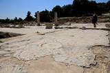 Israel3308_Galilee_Sepphoris