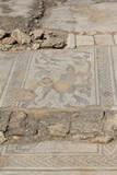 Israel3314_Galilee_Sepphoris