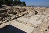 Israel3322_Galilee_Sepphoris