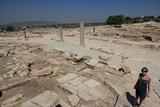 Israel3323_Galilee_Sepphoris