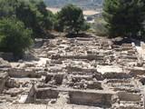 Israel3418_Galilee_Sepphoris