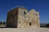 Israel3426_Galilee_Sepphoris