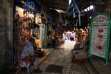 Israel3490_Akko_StreetViews