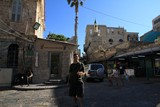 Israel3497_Akko_StreetViews