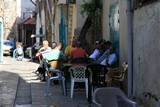 Israel3500_Akko_StreetViews