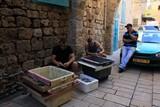 Israel3503_Akko_StreetViews