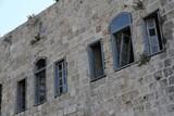 Israel3517_Akko_StreetViews