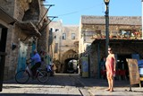 Israel3525_Akko_StreetViews