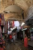 Israel3532_Akko_StreetViews