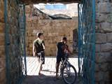Israel3583_Akko_PisanPort