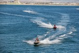 Israel3596_Akko_WaterGames