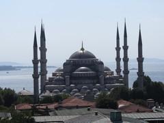 Turkey0266_Istanbul_BlueMosque