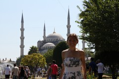 Turkey0271_Istanbul_BlueMosque
