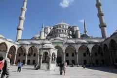 Turkey0276_Istanbul_BlueMosque