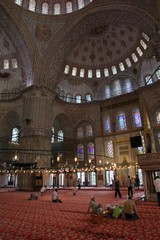 Turkey0278_Istanbul_BlueMosque