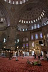 Turkey0278_Istanbul_BlueMosque