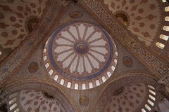 Turkey0279_Istanbul_BlueMosque