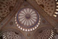 Turkey0279_Istanbul_BlueMosque