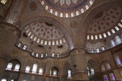 Turkey0281_Istanbul_BlueMosque