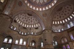 Turkey0281_Istanbul_BlueMosque