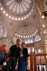 Turkey0283_Istanbul_BlueMosque