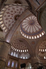 Turkey0301_Istanbul_BlueMosque