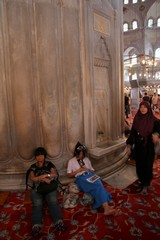 Turkey0307_Istanbul_BlueMosque