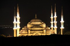 Turkey0322_Istanbul_BlueMosque