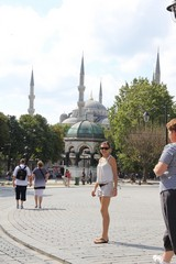 Turkey0330_Istanbul_BlueMosque